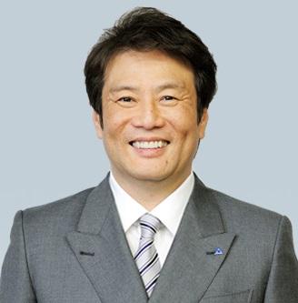 西原良三青山メインランド社長が考える社員の育成とは - 日本の社長まとめ