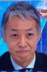 ジェニック ス ジャパン 株式 会社 セネ